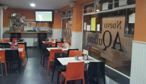 01 restaurante nuevo aquilino