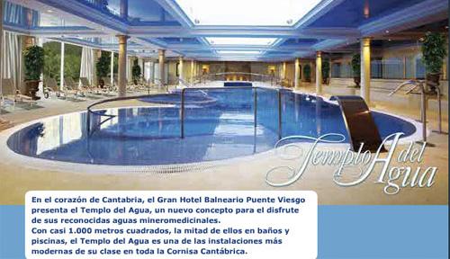 02 Gran hotel balneario de puente viesgo