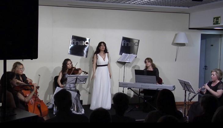 02 Grupo musica mas que voces
