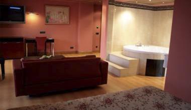 03 Hotel Liber $ Spa