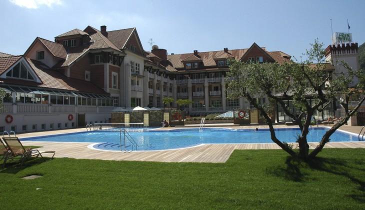04 Gran hotel balneario de puente viesgo