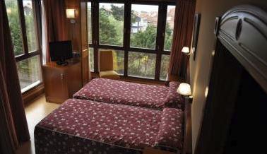 04 Hotel Liber $ Spa