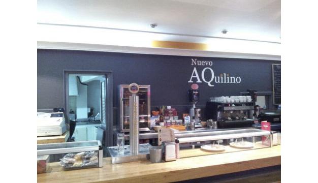 05 restaurante nuevo aquilino