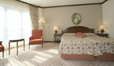 07 Gran hotel balneario de puente viesgo