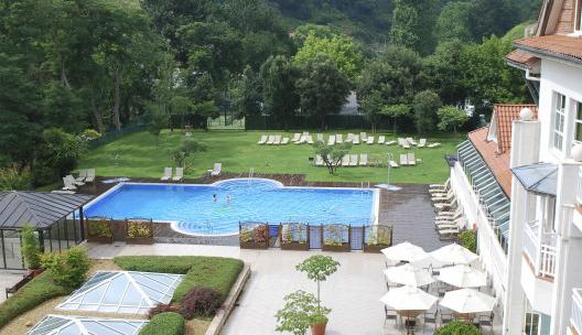 08 Gran hotel balneario de puente viesgo