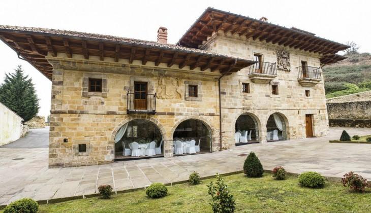09 El Palacio de la Conquista Real-Quality