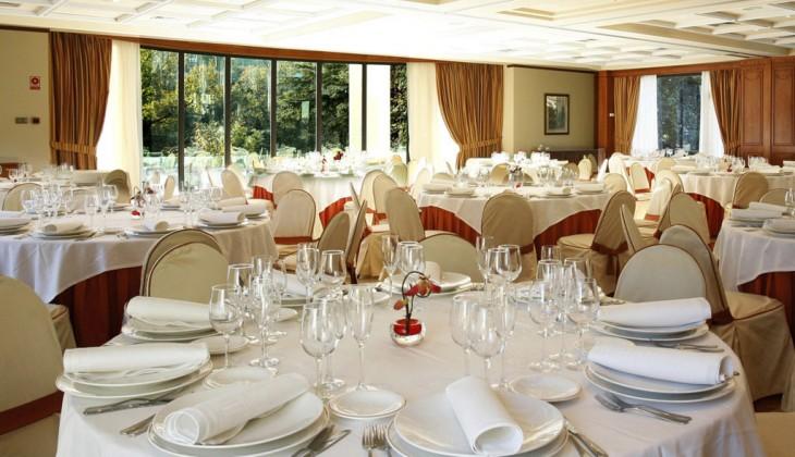 09 Gran hotel balneario de puente viesgo