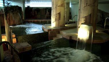 09 Hotel Liber $ Spa