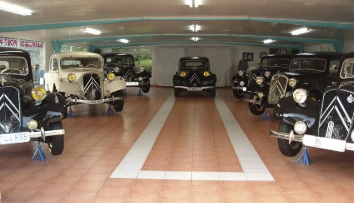 09 coches Mas clasicos