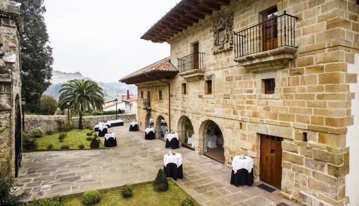 10 El Palacio de la Conquista Real-Quality