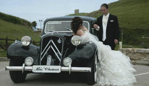 10 coches Mas clasicos