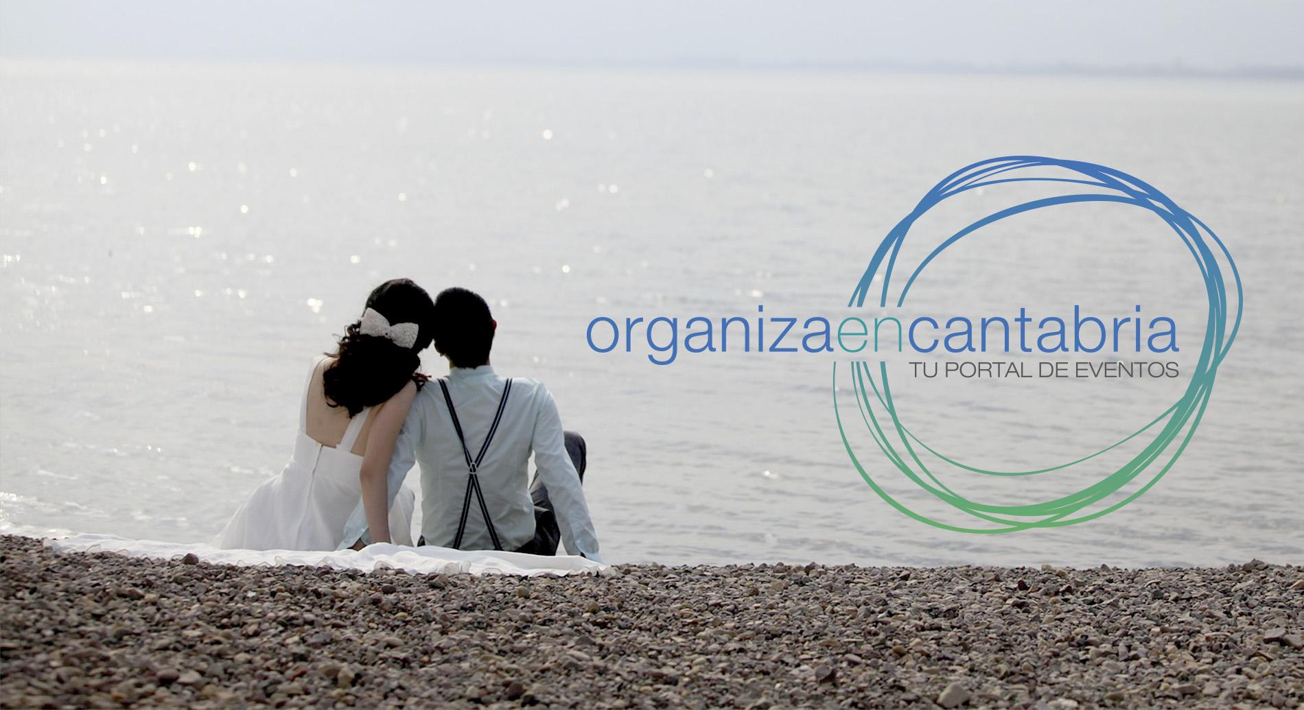 Organiza en Cantabria