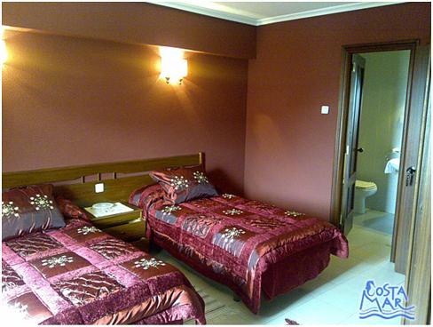 03Hotel Restaurante Costamar
