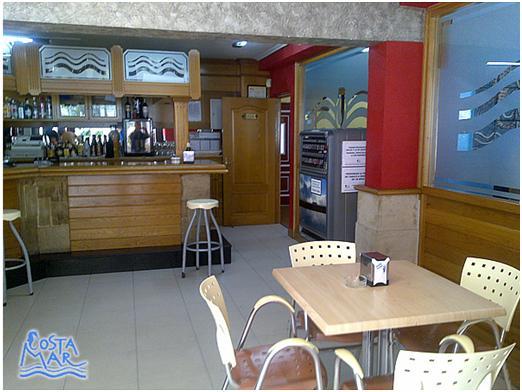 04Hotel Restaurante Costamar